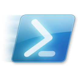 Mass import into MS SQL database script with Powershell