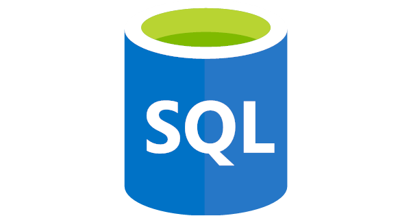 Grant access to Azure SQL PaaS