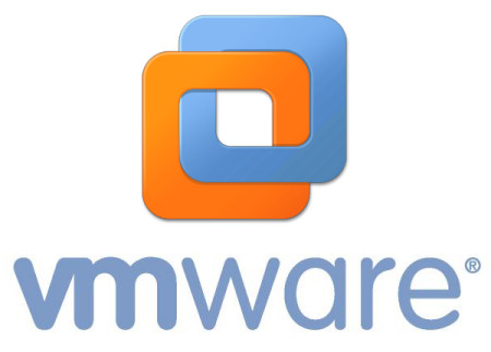"Ошибка ""Get-PowerCLIVersion : The term 'Get-PowerCLIVersion' is not recognized as the name of a cmdlet,   function, script file, or operable program."" при запуске VMware vSphere PowerCLI"